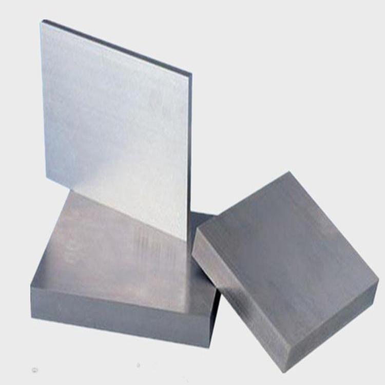 日本模具钢材料用途性能