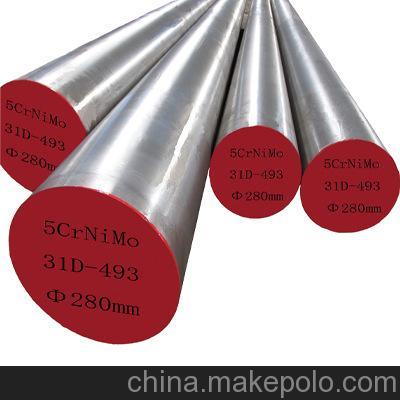 高速钢 模具钢生产?skh55高速钢型号的发展