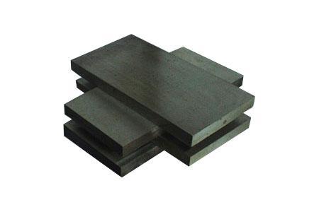 塑料模具钢的种类及用途东锜动态