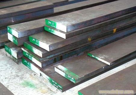 碳素工具钢的用途?工模具钢深冷处理的作用