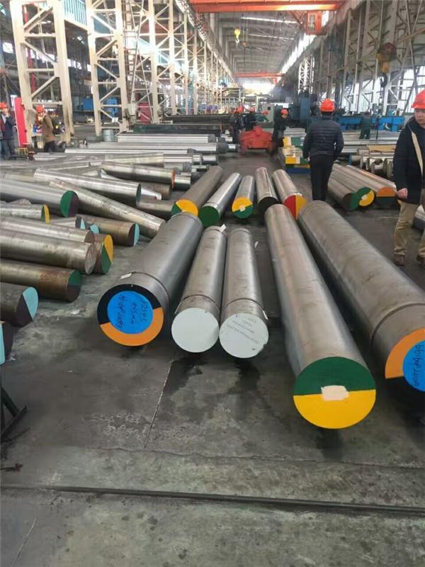 高速工具钢的性能要求-1.2436模具钢是不是等同于国产CR12MOV模具钢