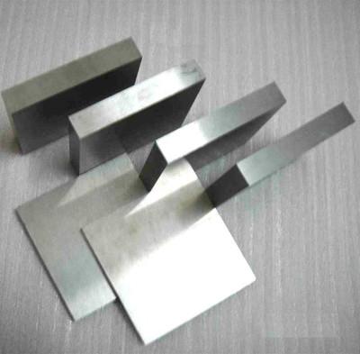 非标高速钢工具厂家-进口高速钢型号对钢铁市场发展的影响