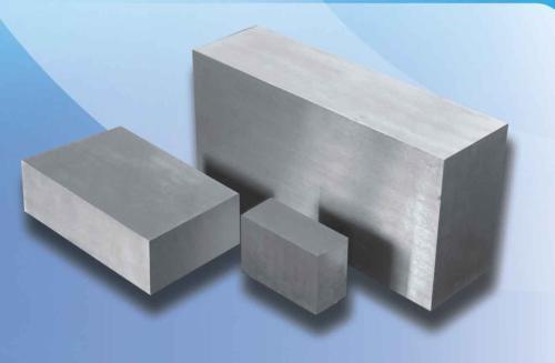 机械模具钢的特性及用途大全[模具钢入门资讯]