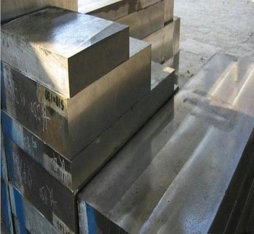 高速钢圆棒批发,高速钢小钻头微变形淬火