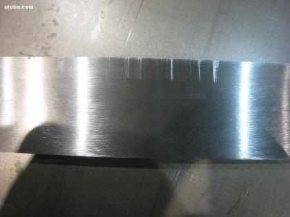 苏州东锜2316模具钢,不仅省钱更安心
