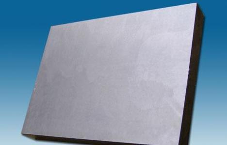 我们最常用的模具钢材料型号有哪些?