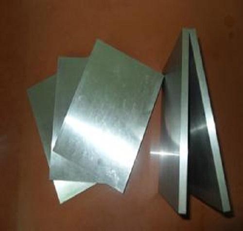 常见的耐高温模具钢类型有哪些?耐高温模具钢类型大全