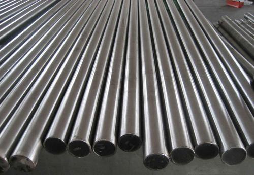 奥地利百禄模具钢市场代理价格