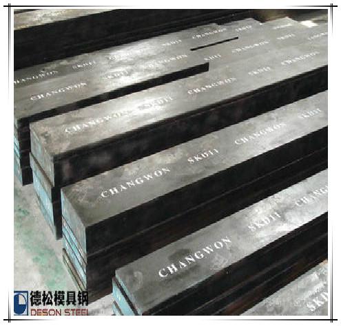 压铸模具钢有什么用途[模具钢用途总结]