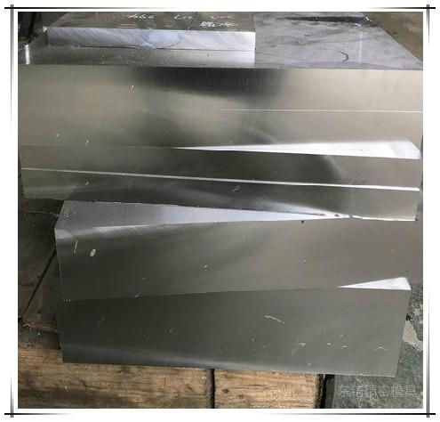 高速钢中心钻厂家,高速钢和粉末高速钢的区别
