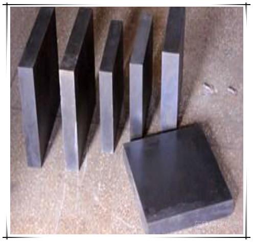 塑料模具钢使用的性能要求[近日汇总]