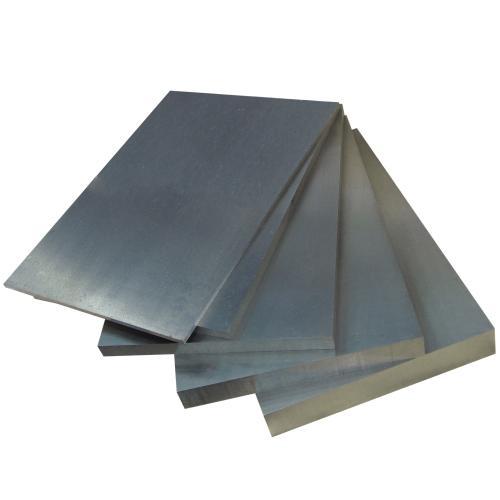 高速钢 模具钢 粉末-高速钢冶金缺陷及防治