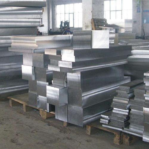 国产模具钢技术标准及规范[2018厂家介绍]