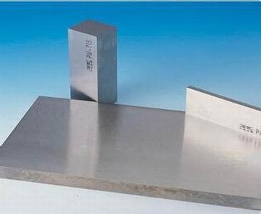 常用塑胶模具钢及特性-模具钢材的各种性能