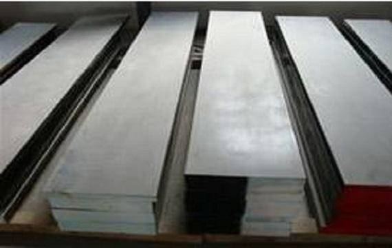 高速钢圆锯片厂家直销-高速钢是什么,高速钢牌号的分类有哪些