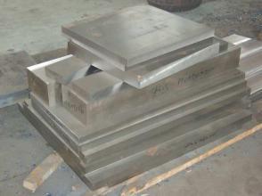 高速钢圆锯片厂家,冲压模具材料要求及种类特性