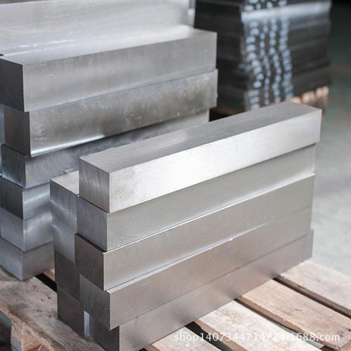 碳素工具钢 力学性能?模具钢材的原因失效分析解答