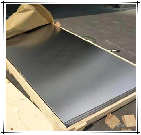 劣质模具钢都有哪些特征?看完你就明白了