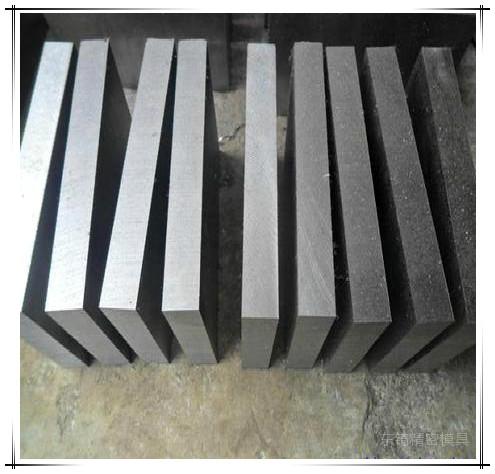 塑料模具钢的使用寿命有多长,影响塑料模具钢使用寿命的因素有哪些