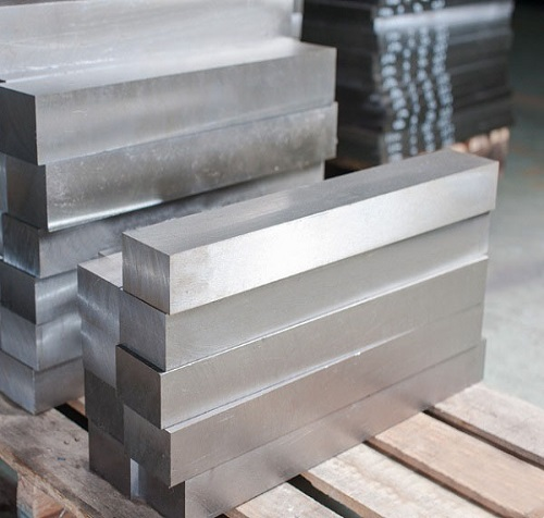 SKD11模具钢精密外罩成形工艺有什么要求?