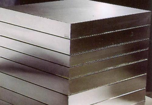 2080模具钢的特点以及它的用途