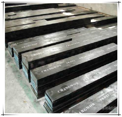 模具钢材有哪些特性[大全]