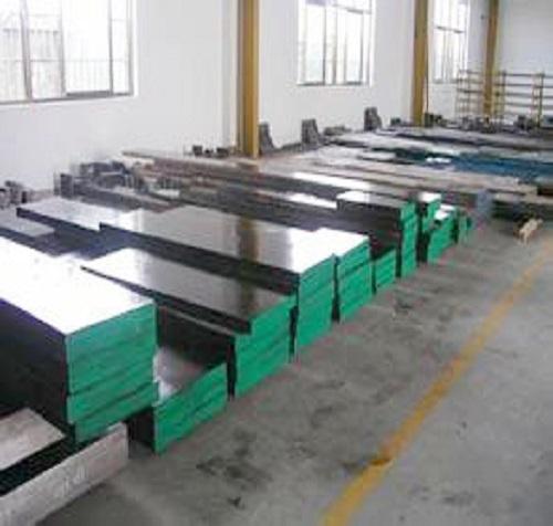 高速钢工具,模具钢的性能和应用