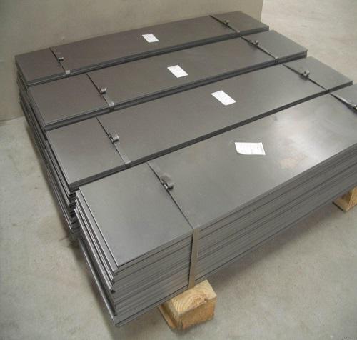 冷作模具钢的特性,模具钢材SKD61的表面处理工艺