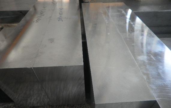 塑料模具钢种类有哪些[汇总大全]
