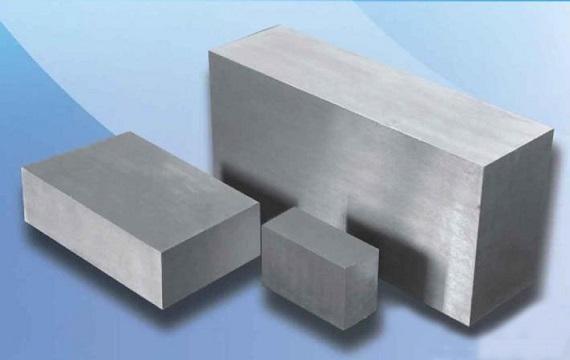 压铸模具钢如何选用?