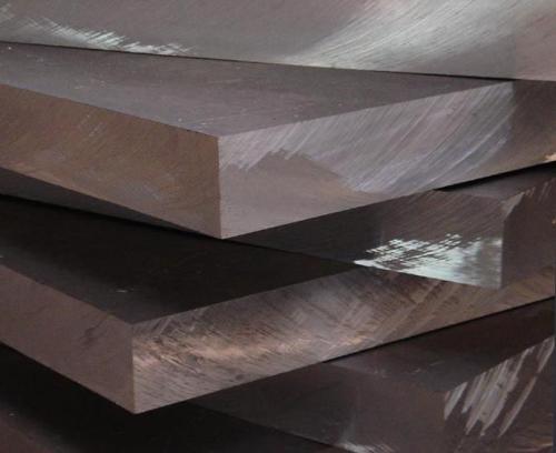 湖北高速钢模具厂-S136模具钢