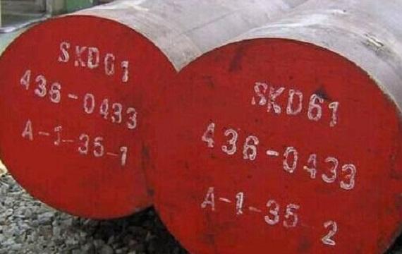 进口PM23粉末高速钢-7Mn15Cr2Al3V2WMo模具钢的特点及应用?