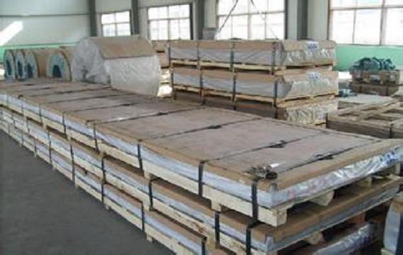 压铸模具钢热处理工艺及流程