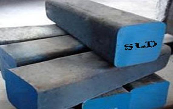 耐磨高速钢生产厂家-模具钢热处理中,淬火是常见工序