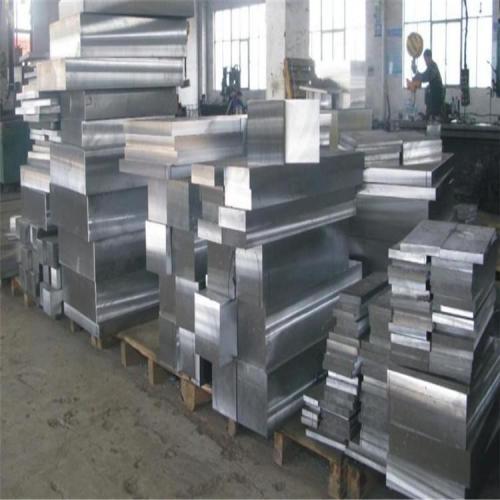 t10工具钢力学性能-这三种模具钢热处理技术,你了解吗?