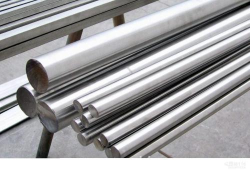 热作模具钢加热性能,Inconel 718板材实现国产化制造