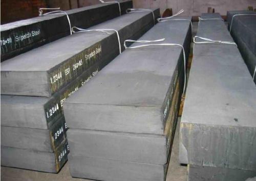 9Mn2V冷作模具钢哪里有卖?9Mn2V冷作模具钢生产厂家推荐
